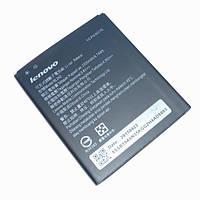 Аккумуляторная батарея BL242 для мобильного телефона Lenovo (A6000/K30-T Lemon K3)
