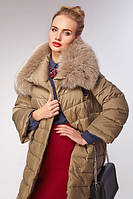 Пополняем гардероб красивой женской одеждой от магазина YOUR STYLE