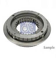 5000673429 комплект синхронизатора КП (1/2 пер)(70530142)