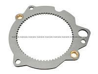 Плита синхронизатора КПП (1323145) (T38242) (CEI 135.126)