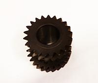 Шестерня КПП(60530945)(3892631013)