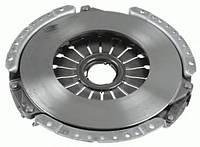 Корзина Ивеко 75E15 EUROCARGO (VAL 805570) (131022420)
