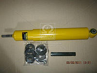 Амортизатор VOLVO (L503*833) ухо-шток (RD 43.860.024.90)(SH 112 129)