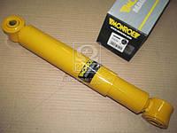 Амортизатор (T1272)(312 710)(5010630702)(8901071)
