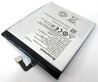 Аккумуляторная батарея BL245 для мобильного телефона Lenovo S60