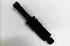Амортизатор КАБ VOLVO FH R L363*408 (ПНЕВМО) (11032CA)1076855; 3172985; 3198850