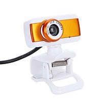 Веб камера вебкамера web camera USB ПОДАРОК