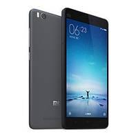 Xiaomi Mi4c 3/32 Black