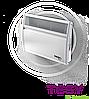 Электроконвектор Tesy CN 02 100 MAS, 1000 Вт