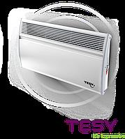 Электроконвектор Tesy CN 02 150 MAS, 1500 Вт