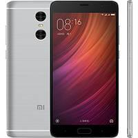 Xiaomi Redmi Pro Gray 3/32 Standard Edition Dual SIM CDMA/GSM+GSM, фото 1