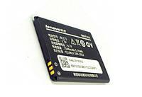 Аккумулятор BL171  Lenovo A356//A376/A390/A390T/A500/A60/A65