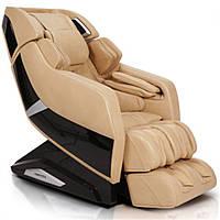 Массажное кресло Phaeton S