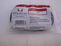 Ремкомплект насоса шестеренного  НШ-50Д (с пластмассовой обоймой)