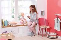 Интерактивный горшок Baby Annabell Овечка 793763