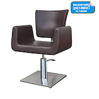 Парикмахерское кресло Орландо, фото 1