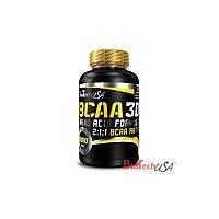 Аминокислоты BCAA 3D (90 кап) BioTech USA