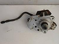 ТНВД Топливный насос высокого давления к Opel Vivaro Опель Виваро Віваро 1,9 Dci Cdti
