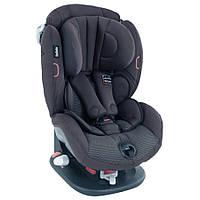 Автокресло BeSafe iZi Comfort X3  Premium car interior
