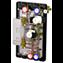 """Насосный модуль с теплообменником NOVAFILL, 40 пластин, 3/4"""" НР, насосы WILO 15/6, 2-12 л/мин"""