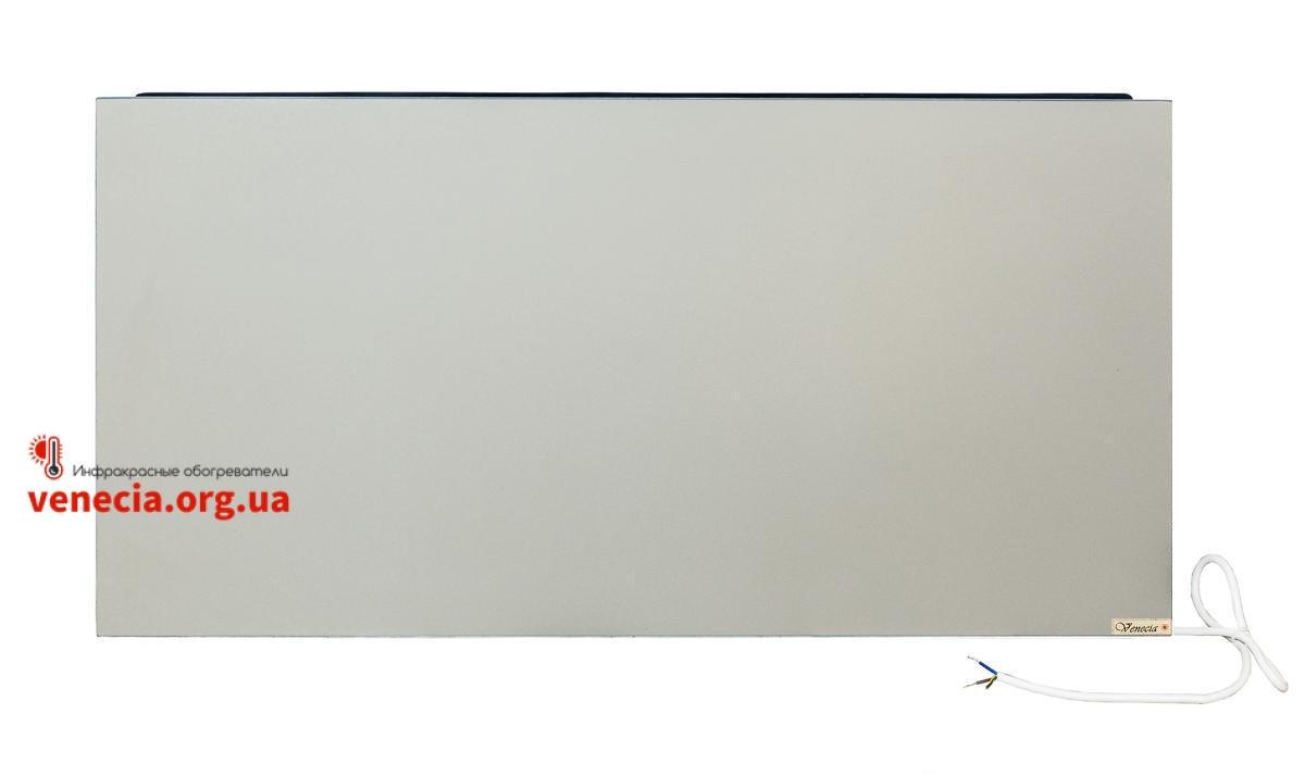 """Обогреватель инфракрасный Венеция ЭПКИ 300 Г  Купить Цена - """"УКРинструмент"""" - интернет-магазин строительных инструментов и садовой техники в Кропивницком"""
