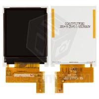 Дисплей для Fly TS91, оригинал, 20 pin, для версии платы F330-MB-V0.1