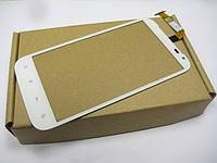 Тачскрины/Сенсоры для мобильных телефонов