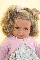 Кукла Антонио Хуан Noa Pirris, 55 см