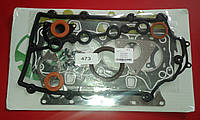 Набор прокладок и сальников двигателя Chery Jaggi