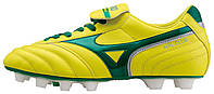 Бутсы Mizuno Mrl Club Md P1GA1606-37