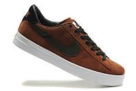 Кроссовки мужские Nike Blazer Low