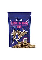 Лакомство Training Snack S