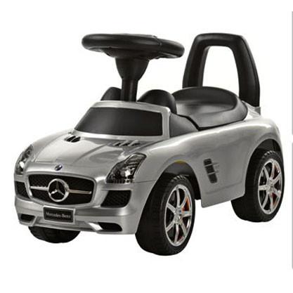 детские машины для девочек мерседес бентли