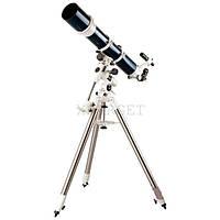Телескоп Celestron Omni XLT 120, рефрактор