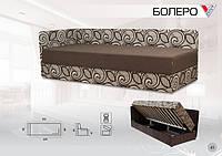 Ліжко Болеро, фото 1
