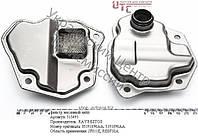 Фильтр масляный акпп JF011E, RE0F10A
