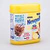 Шоколадный напиток Несквик Nesquik 500 г, Италия