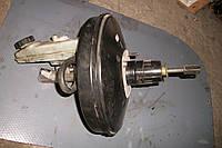 Вакуумный усилитель тормозов (підсилювач гальм)  б/у Рено Кенго RENAULT Kangoo 2