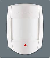 Датчик движения для сигнализации квартиры DIGIGARD-65