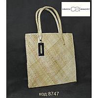 Женская сумка Kasper