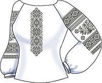 Вишивка бисером заготовки в Украине. Сравнить цены 92ff84d0d8c78