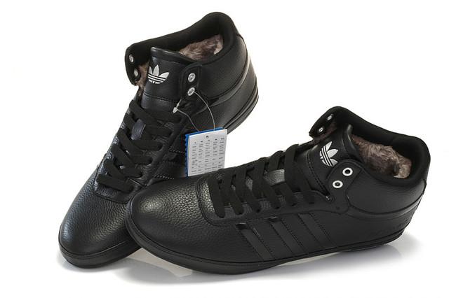 мужские туфли porsche спортивного плана