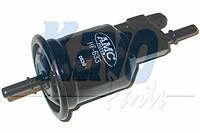 Фильтр топливный HYUNDAI 319113A500; KNECHT KL471; MOBIS 319113A500; FILTRON PP8765 на Хундай Траджет