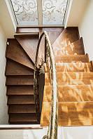 Лестницы в Запорожье