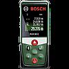 Лазерный дальномер Bosch PLR 30 C 0603672120