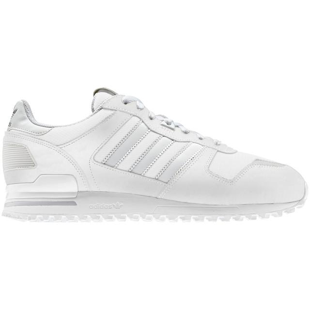 b5e4be9f Купить Мужские кроссовки Adidas ZX 700 Leather (Артикул: G62110) в ...