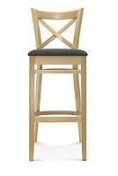 Барный стул BST-9907/2, фото 1