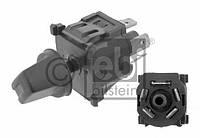 Блок управления режимов отопления/кондиционирования VAG 321959511, 321959511A на Volkswagen Golf, Passat, LT