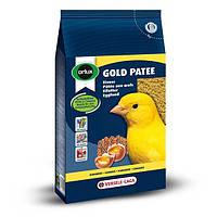 Versele Лага Orlux Gold Mash Корм для канареек 0,25 кг