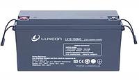 Батарея аккумуляторная LUXEON LX12-150MG